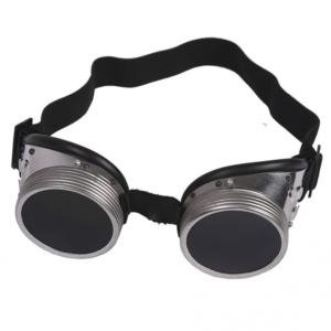 Сварочные очки ЗН-56