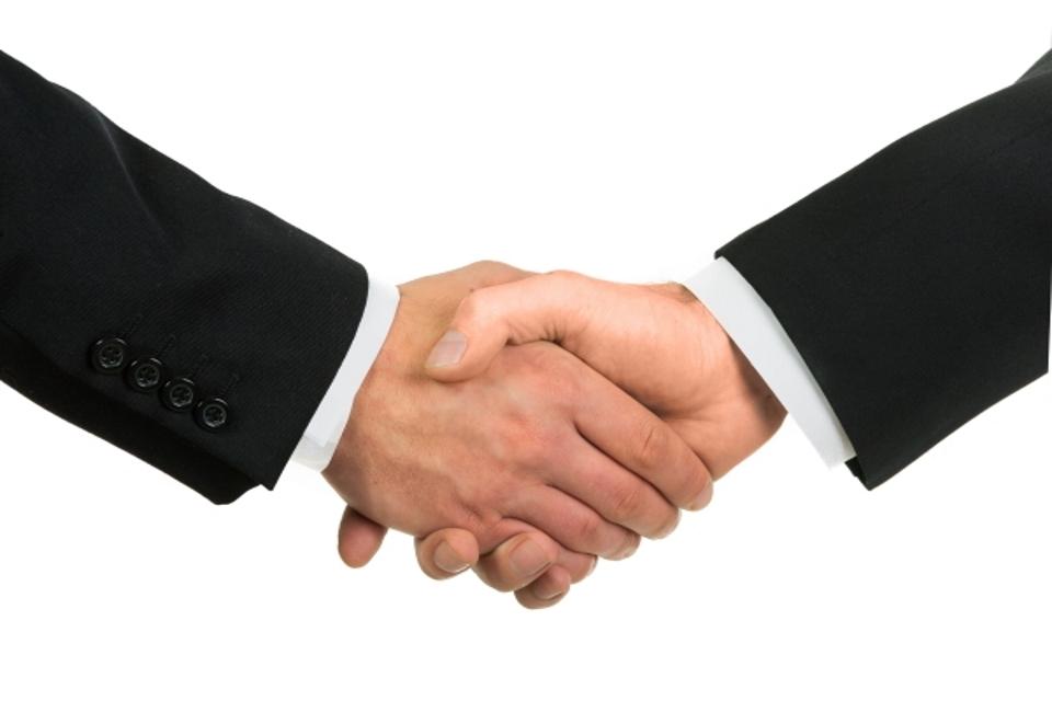 Сварочный бизнес необходимо официально зарегистрировать